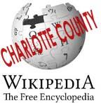 Wikipedia: Charlotte County