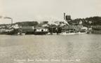 Blacks Harbour