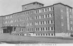 St. Stephen, Charlotte County Hospital