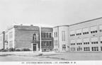 St. Stephen High School